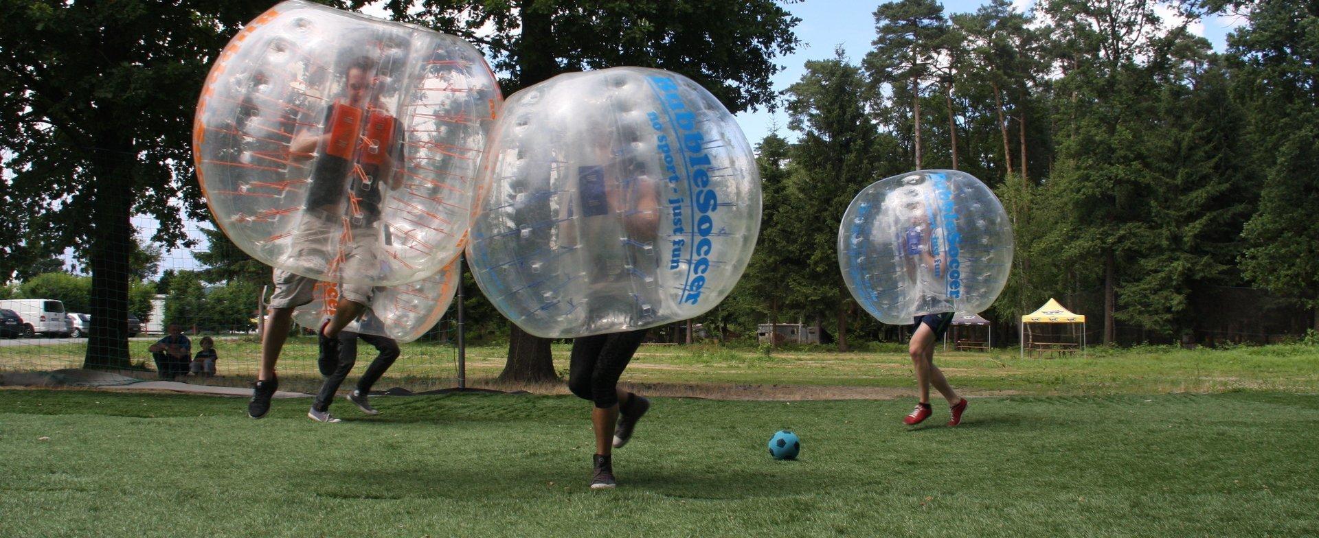 Bubbles kaufen